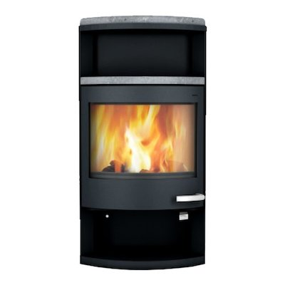 Skantherm Ator Wood Stove