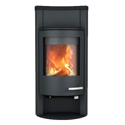 Skantherm Beo Wood Stove