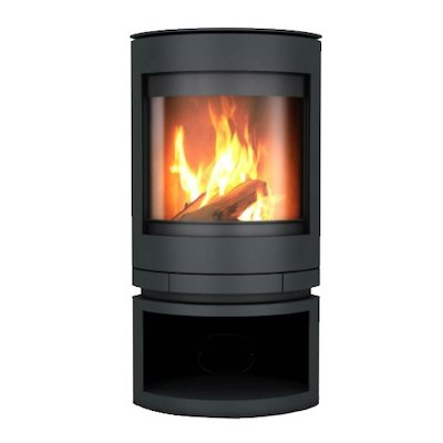 Skantherm Emotion Medium Wood Stove