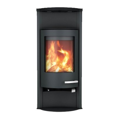 Skantherm Merano Wood Stove