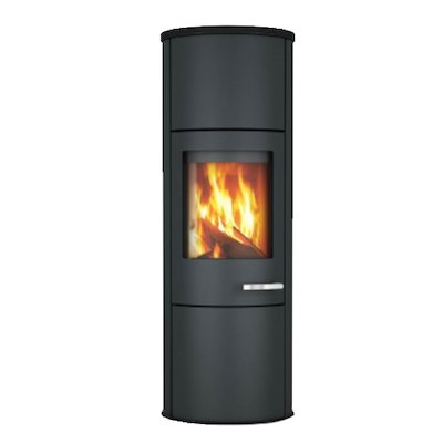 Skantherm Merano XL Wood Stove