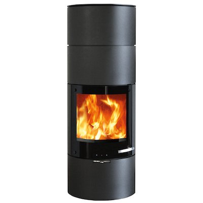Skantherm Milano Medium Wood Stove