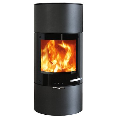Skantherm Milano Small Wood Stove