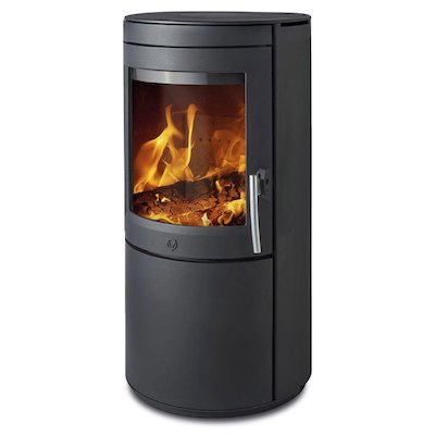 Varde Lincoln Wood Stove