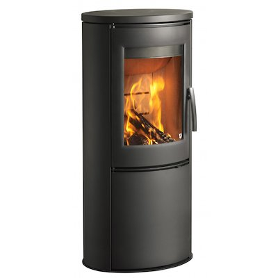 Varde Shape 2 Wood Stove
