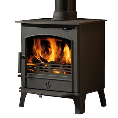 ACR Earlswood Multifuel Stove