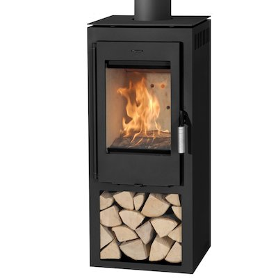 Danburn Samso Wood Stove