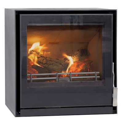 Mendip Christon 550 Multifuel Stove