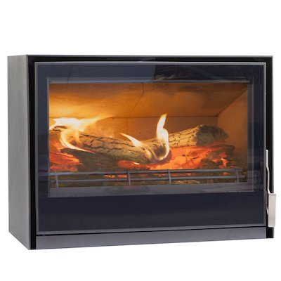 Mendip Christon 750 Multifuel Stove