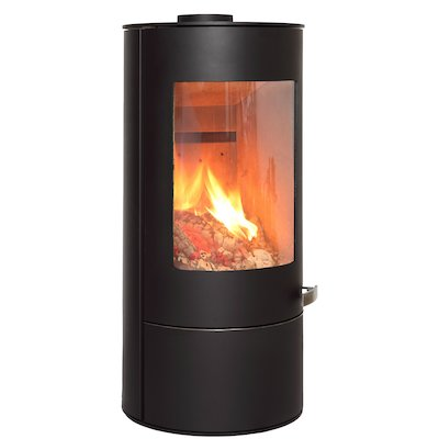 Mendip Somerton II Wood Stove