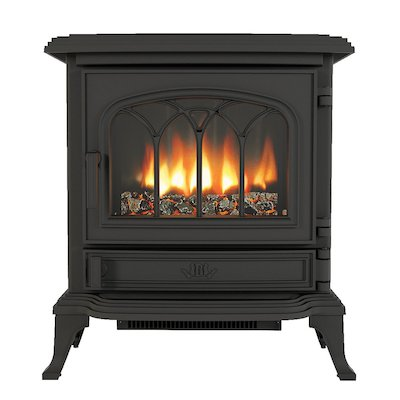 Broseley Canterbury Electric Stove