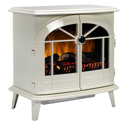 Dimplex Chevalier Opti-Myst Electric Stove