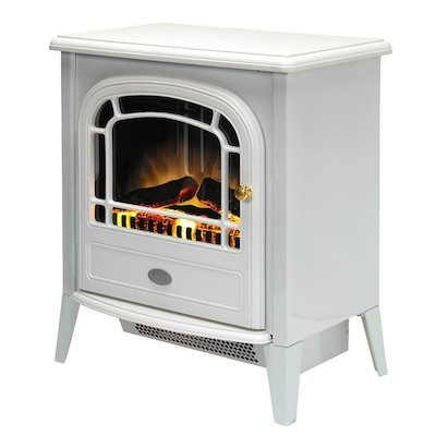 Dimplex Courcheval Electric Stove