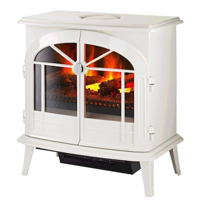 Dimplex Merribel Opti-Myst Electric Stove