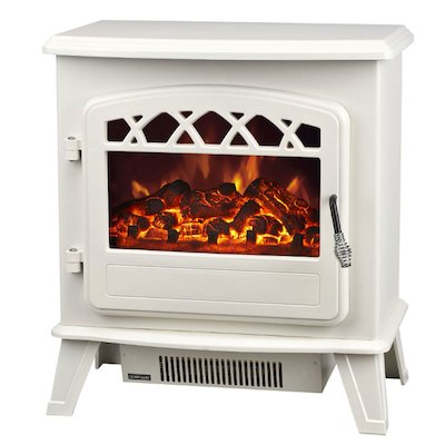 Manor Zodiac Electric Stove