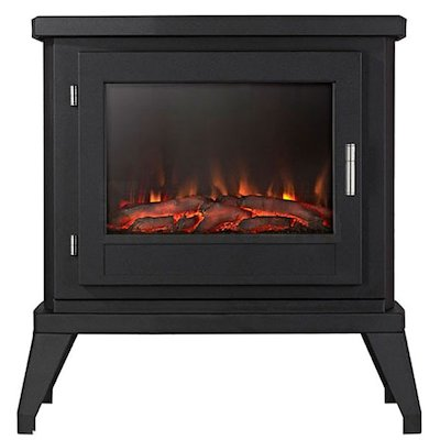 Ekofires 1350 Electric Stove