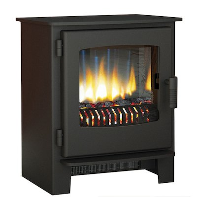 Broseley Evolution Desire 6 Electric Stove