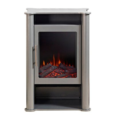 Ekofires 1150 Electric Stove