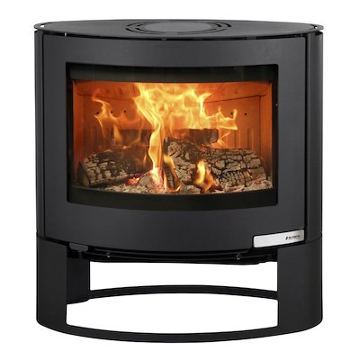 Aduro 15-1 Wood Stove