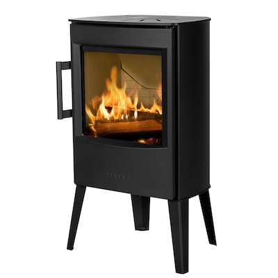 Wiking Mini 2 LL Wood Stove