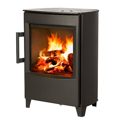 Wiking Mini 2 SL Wood Stove
