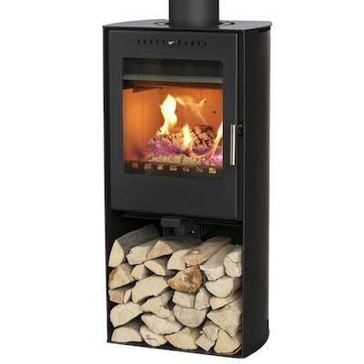 Aduro 19 Wood Stove
