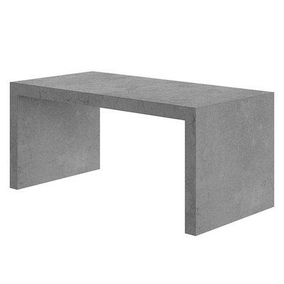 Rais Constant Concrete Stove Bench