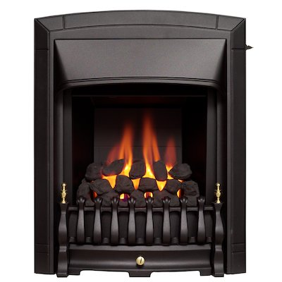 Valor Dream Slimline Conventional Flue Inset Gas Fire