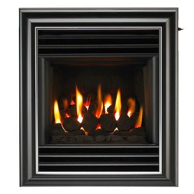 Valor Homeflame HE Harmony Conventional Flue Gas Fire