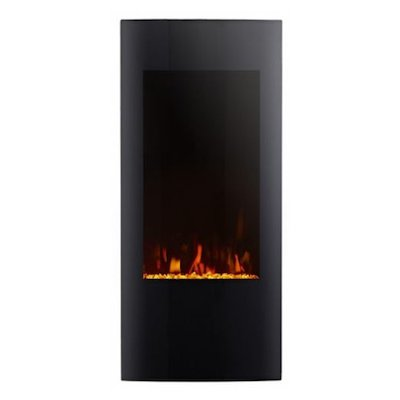 Ekofires 1011 Grand Wall Mounted Electric Fire
