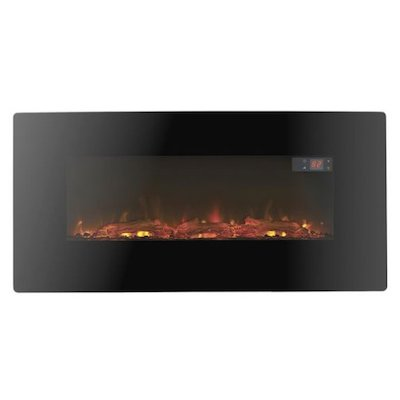 Ekofires 1120 Wall Mounted Electric Fire