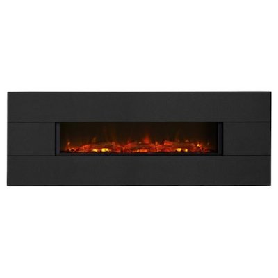 Ekofires 1190 Wall Mounted Electric Fire