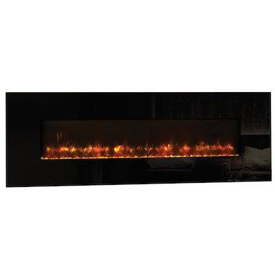 Gazco Radiance 150w Wall Mounted Electric Fire