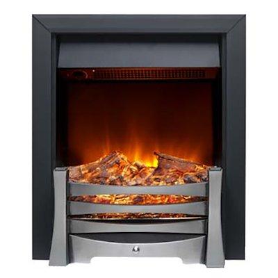 Burley Egleton Electric Fire