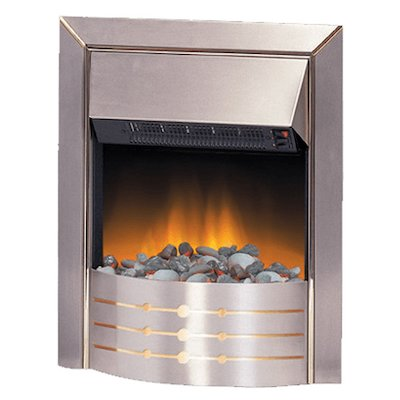 Dimplex Aspen Optiflame Electric Fire