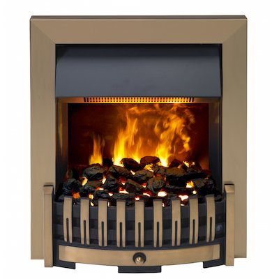 Dimplex Danville Optimyst Electric Fire