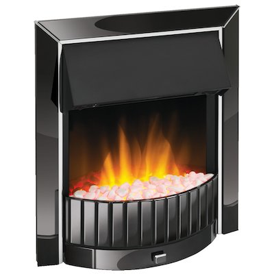 Dimplex Delius Optiflame Electric Fire