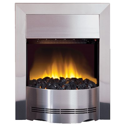 Dimplex Elda Optiflame Electric Fire