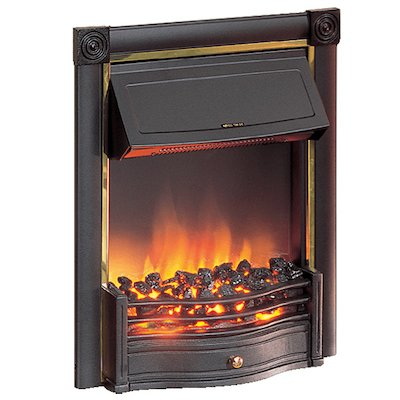 Dimplex Horton Optiflame Electric Fire