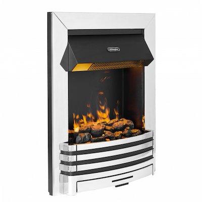 Dimplex Pengrove Optimyst Electric Fire