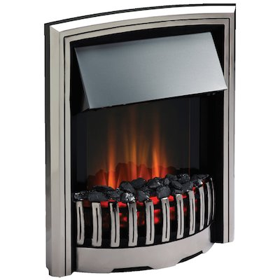 Dimplex Rockport Optiflame Electric Fire