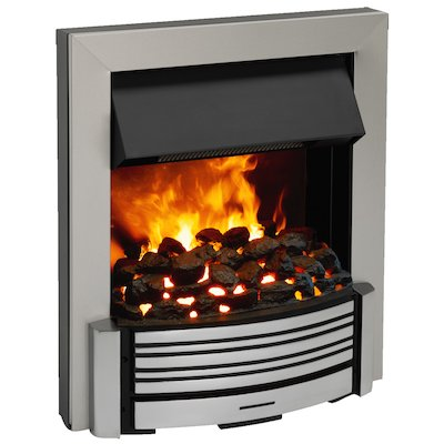 Dimplex Sacramento Optimyst Electric Fire