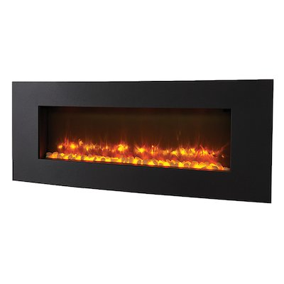 Gazco Radiance 105R Verve XS Built-In Electric Fire
