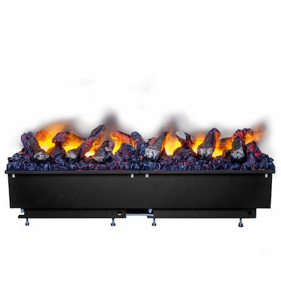 Dimplex Cassette 1000 Optimyst Drop-In Electric Fire