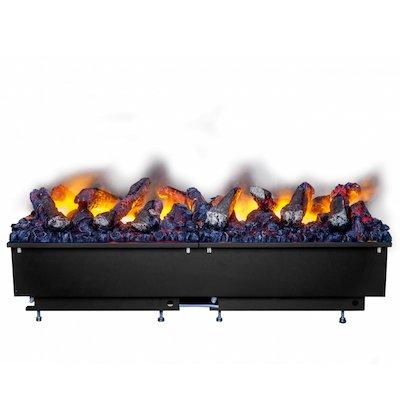 Dimplex Cassette 1000 Optimyst Drop-In Electric Fire