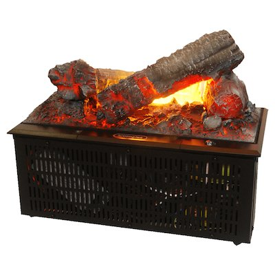 Dimplex Cassette 400 Optimyst Drop-In Electric Fire