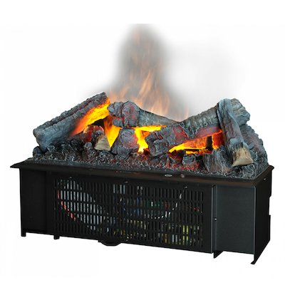 Dimplex Cassette 600 Optimyst Drop-In Electric Fire