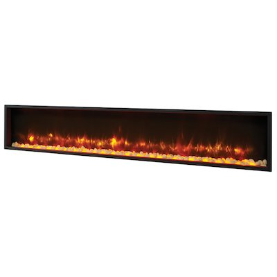 Gazco Radiance 195R Built-In Electric Fire