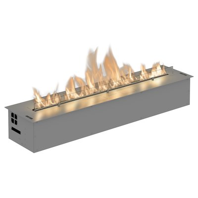 Planika Fireline FLA3/1490 Bio-Ethanol Drop-In Fire