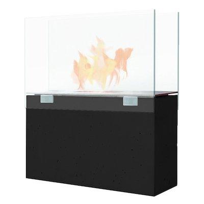 Conmoto Muro Small Bio-Ethanol Fire